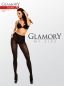 Mobile Preview: Glamory Dune 70 Strumpfhose