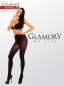 Mobile Preview: Glamory Marea 70 Strumpfhose